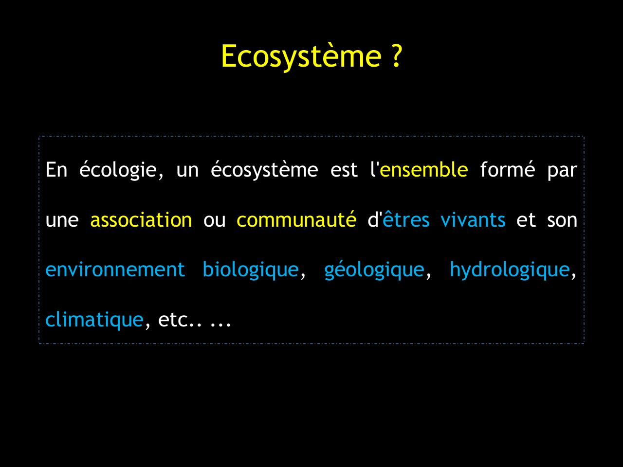 cours_01_ges.pdf - page 3/8