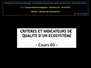 Fichier PDF cours 03 gecosys