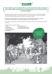dp parc asterix 2014