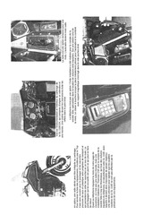 Goldwing 1100 manuel.pdf - page 4/94