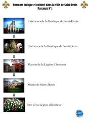 Fichier PDF parcours culturel n 1