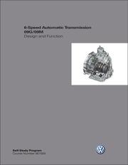 ssp 851503 vw dsg 6 speed automatic transmission 09g 09m