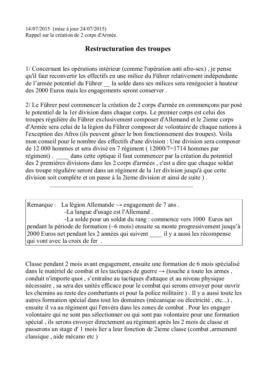Deutsch Legion - Copie.pdf - page 1/8