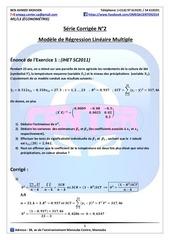 initiationmq9Econometrie
