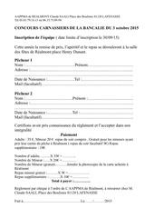 Fichier PDF inscription cc 2015