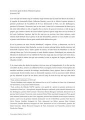 Fichier PDF leprieur