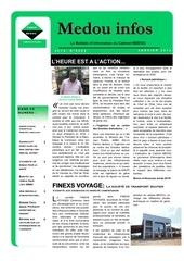 newsletter n 004 cabinet medou final