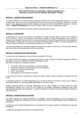 Fichier PDF reglement bebopyourworld 2 fr 24 07 2015