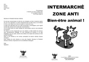 tract inter noir et blanc
