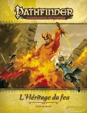 pathfinder campagne n 4