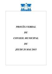 Fichier PDF proces verbal cm 28052015