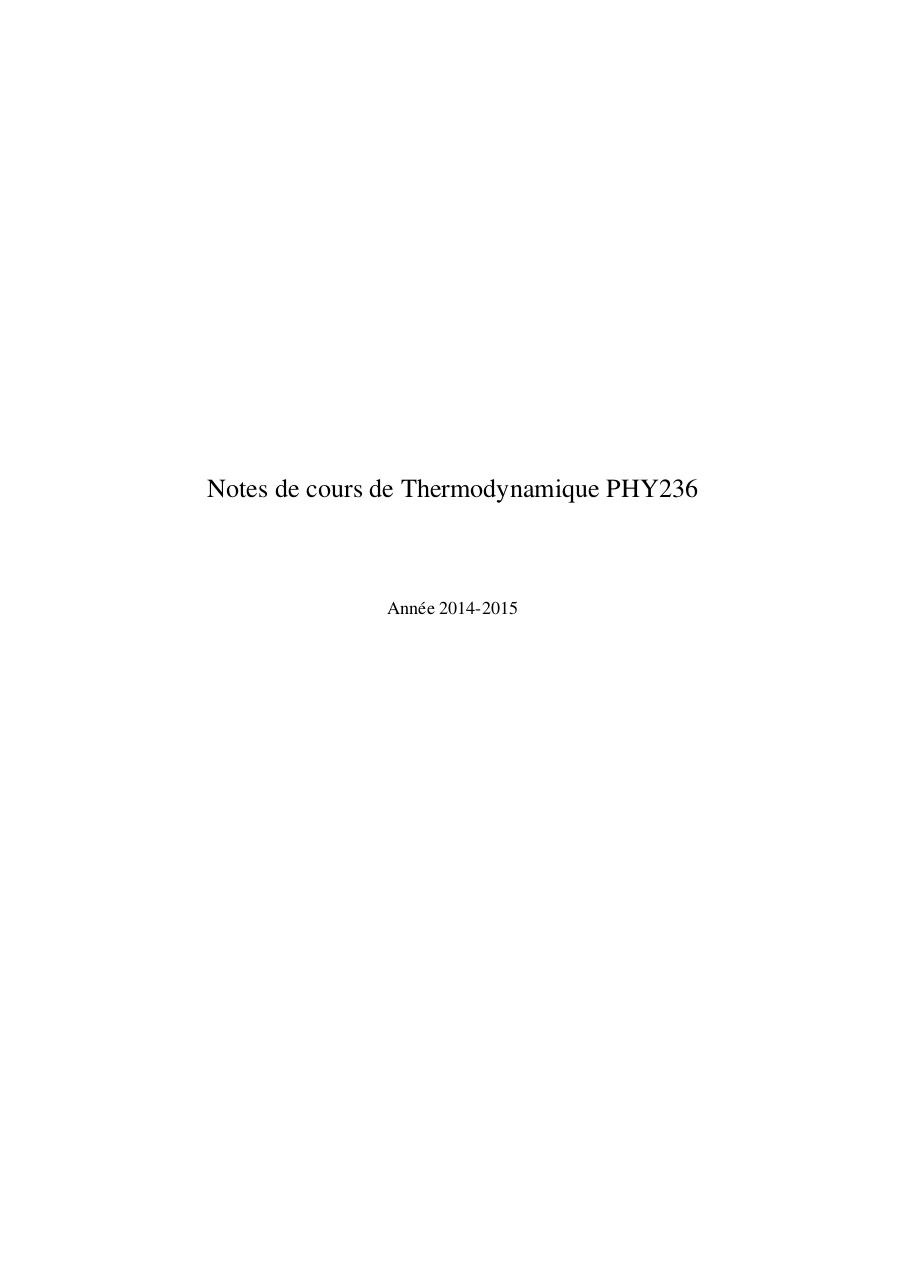 ThermoL2_cours_2014_2015_v2.pdf - page 1/59