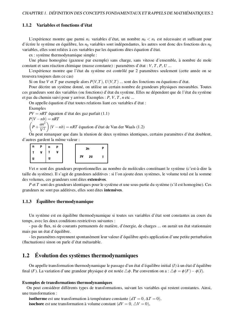ThermoL2_cours_2014_2015_v2.pdf - page 3/59