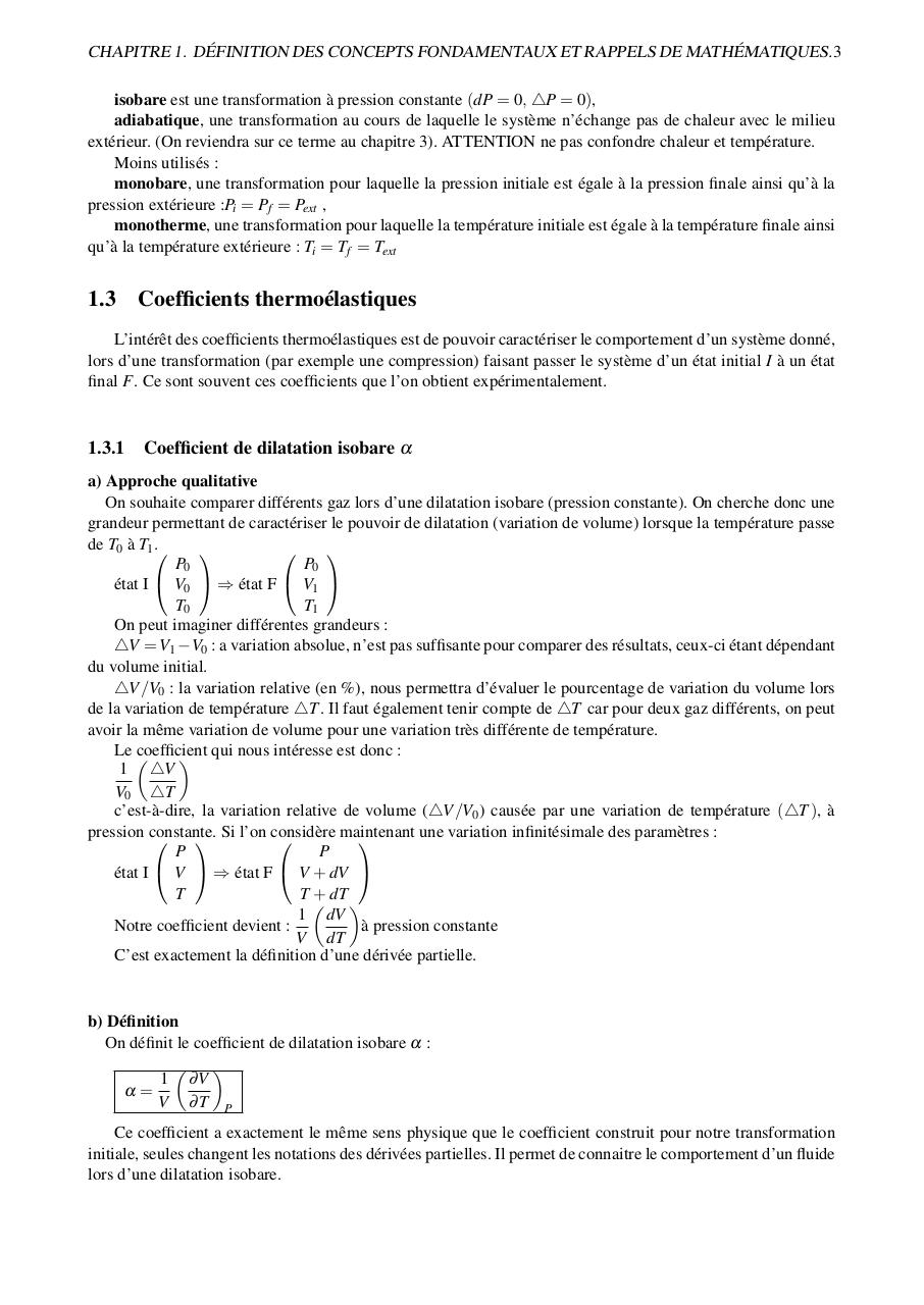 ThermoL2_cours_2014_2015_v2.pdf - page 4/59