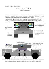 Fichier PDF drone standard 1