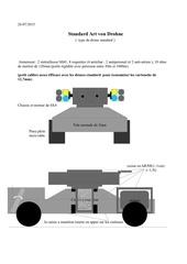 Fichier PDF drone standard