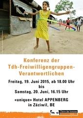 einladung freiwilligenkonferenz 19 20 6 15