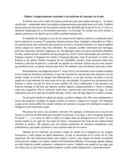 lettre comportement asperger espagnol