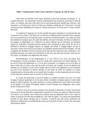 Fichier PDF lettre comportement asperger francais