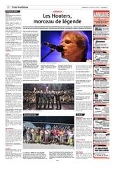 pdf page 22 edition saint louis 3 frontieres 20150726 1