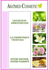 1er page catalogue