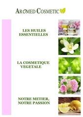 Fichier PDF nouveaucatalogue