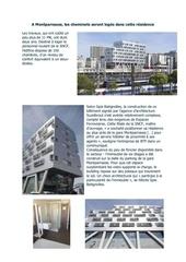 Fichier PDF 15 07 23 nouveau foyer pmp