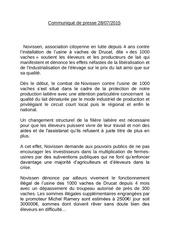 Fichier PDF 2015 07 29 communique de presse 2015 07