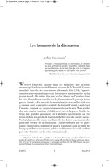 Fichier PDF 2015 07 30 article esprit juillet aout 2015