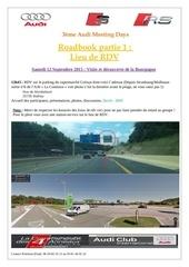 Fichier PDF 3eme amd roadbook partie 1