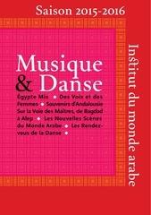 Fichier PDF ima brochure saison musique et danse 15 16