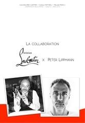 louboutin x lippmann pdf
