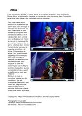 Fichier PDF page 6