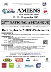 2015 09 26 27 national amiens affiche