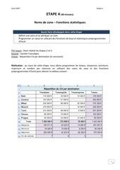 Fichier PDF etape 4