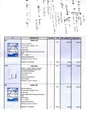 Fichier PDF okno p1