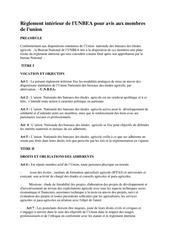 Fichier PDF reglement interieur de2