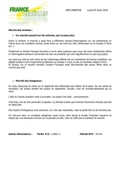 150803 info marche france cereales