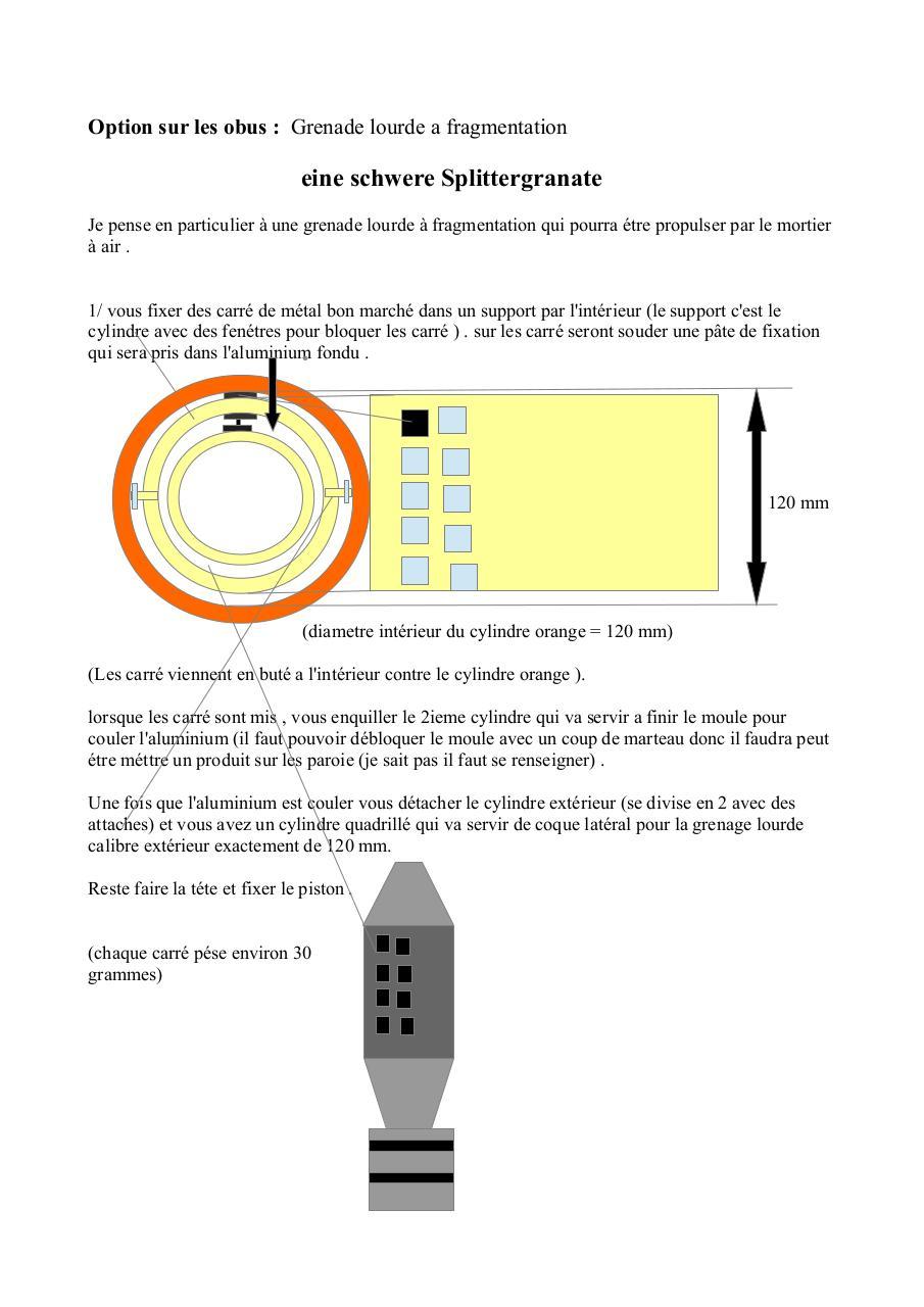 standards for rtos 2015 pdf