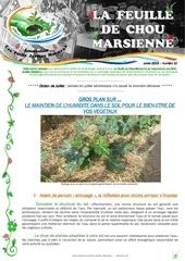 Fichier PDF feuille de chou marsienne 10 juillet 2015