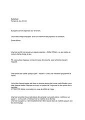 Fichier PDF sans titre