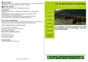 Fichier PDF col du palet depuis le laisonnay