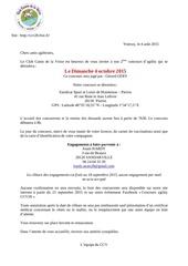 Fichier PDF invitation ccv 2015