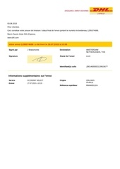 Fichier PDF pod 1295074686