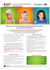 Fichier PDF tcesu fichepratique carrefour 0515 hd