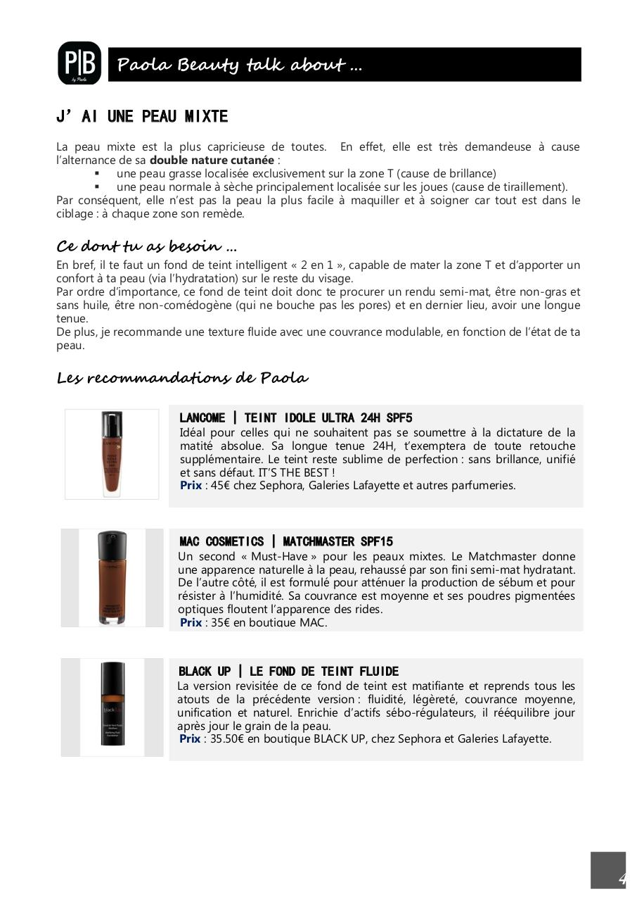 Aperçu du fichier PDF best-foundation-for-me-my-skin-complexion.pdf - page 4/7