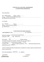 Fichier PDF contrat location mr fauvel
