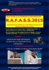 Fichier PDF flyer rafass 2015