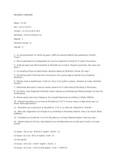 Fichier PDF veinard 06 aout