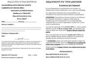 Fichier PDF vide grenier inscription 1 pdf 2015